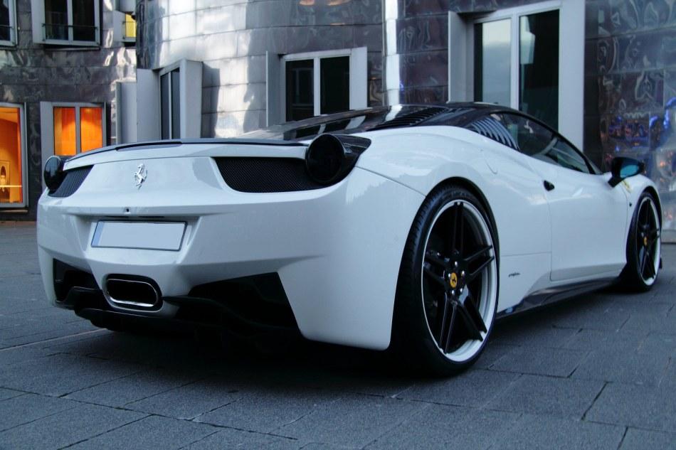 Anderson-Germany-Ferrari-458-Italia-Carbon-5