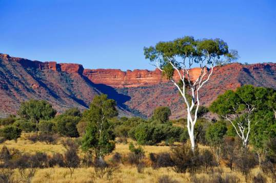Red-Centre-2012-58_The-spectacular-West-MacDonnell-Ranges-in-Central-Australia