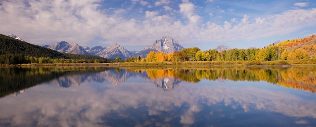 ss-oxbow-bend