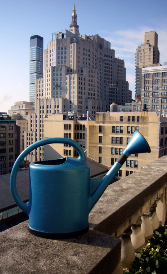 watering_can_terrace_nyc