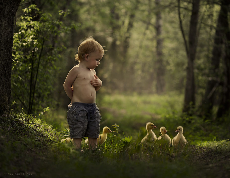 animal-children-photography-elena-shumilova-3